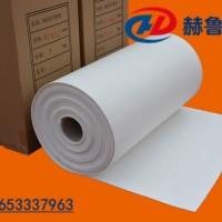 脱销催化剂包装隔热纸脱硝催化剂生产线条形隔热垫陶瓷纤维纸