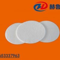 铸造用隔热纸垫片铸件隔热用陶瓷纤维纸耐高温隔热垫片