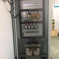德越供应ES710单相隔离变压器