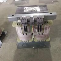 德越供应绝缘监控器HL765