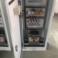 德越供应绝缘监视仪ISO-MED427P