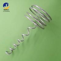 光缆防晕环 铝合金防晕环供应