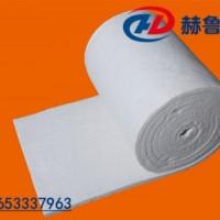 砖厂保温材料硅酸铝陶瓷纤维毯砖厂烧砖窑耐火保温隔热棉