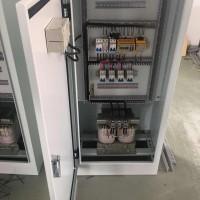 德越供应TRF710-8KVA隔离变压器
