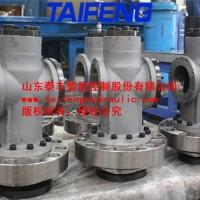 供应泰丰TRCF1-200A1充液阀