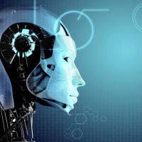 人工智能与教育的融合:教育的新突破口