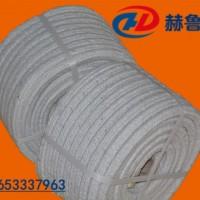 热处理炉密封盘根热处理设备防漏气密封盘根陶瓷纤维绳