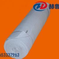 铸造用耐火纤维布钢厂用防火耐火耐高温布陶瓷纤维布