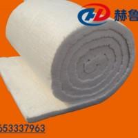 箱式电阻炉保温毯高温电阻炉耐火保温炉衬硅酸铝纤维毯