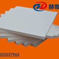 耐火砖背衬板耐火材料背衬保温节能硅酸铝陶瓷纤维板