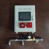 除尘器火花b2b测熄灭系统 管道火花b2b测器