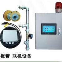 除尘器管道火花b2b测器 饲料厂火花b2b测熄灭系统