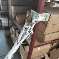 36芯ADSS光缆400米跨距耐张线夹串金具