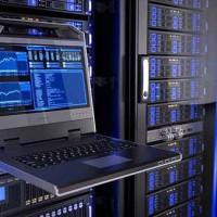 台湾服务器租用10核/16G/1TB/20M仅需1199元
