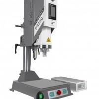 软膜天华焊接机 PVC焊接机 PVC专用焊接机
