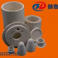 保温隔热异形件高温隔热保温异型制品陶瓷纤维异形件