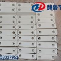 三元催化器衬垫非膨胀密封汽车催化器衬垫陶瓷纤维垫片