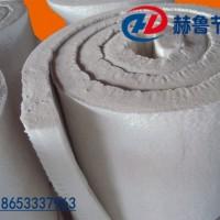 熔铝炉保温内衬毯硅酸铝纤维毯熔铝炉内衬保温棉陶瓷纤维毯