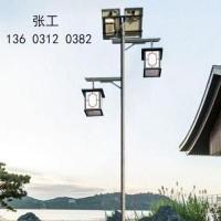 满城做太阳能路灯的厂家,清苑40瓦新农村太阳能路灯