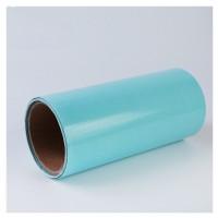 格拉辛单面离型纸 食品级 包装纸 防潮 防渗透 厂家直销