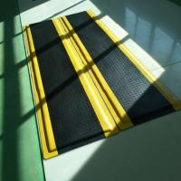 环保桌垫,工业防疲劳地垫,过道缓解疲劳垫