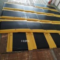 防静电地板厂,双层防疲劳脚垫,灰色环保防静电桌垫