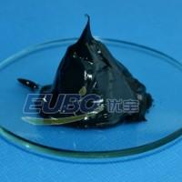 马达润滑脂长效低摩擦,塑胶齿轮润滑脂,防扩散润滑脂持久润滑