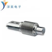 茵泰科称重传感器PR6207/21C3