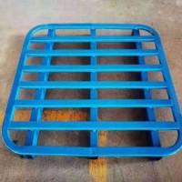 安徽金属托盘 制造厂商 鸿卓公司 集装托盘设计加工