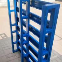 青海金属托盘 厂家订购 衡水鸿卓 仓库托盘设计生产
