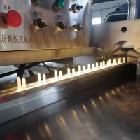 斯锐迈光检机 瑕疵蛋光检机 自动光检机