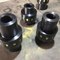 广西弹性膜片联轴器现货_沧硕传动_弹性膜片联轴器厂家定制