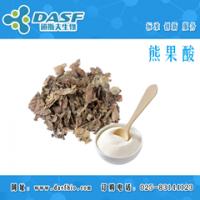 熊果酸 77-52-1