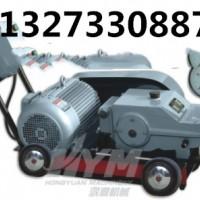 河北供应试压泵  可定制多种型号 批发零售厂家
