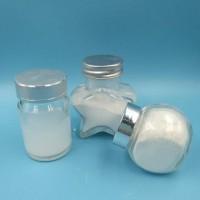 可增加化妆品的附着力和遮盖力化  妆品级氮化硼