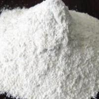 UG-ZB3化妆品级氮化硼粉 苏州优锆供应商