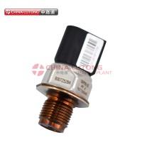 欧宝共轨压力传感器314004A700欧宝压力传感器