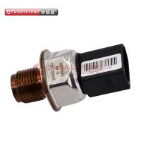 福特压力传感器厂家314004A700福特压力传感器报价
