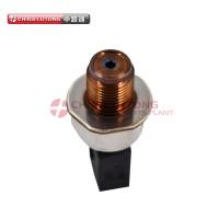 福特压力传感器价格314004A700共轨管压力传感器