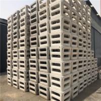 生态框格护坡厂家销售来图定制保定铁锐质量保证
