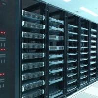 新加坡CN2服务器 E3-1230V3 4核/16G/10M