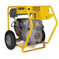 现货供应威克诺森PTS4V污水泵/自吸泵