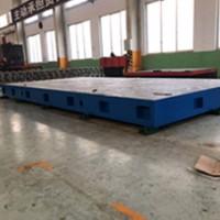 湖南焊接平板定制-沧州腾起-厂家供货焊接平板
