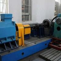河南电机试验平台厂家供货/河北腾起/生产电机试验平台
