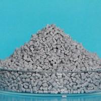 青岛改性阻燃ABS生产厂家 玻璃纤维增强阻燃abs颗粒