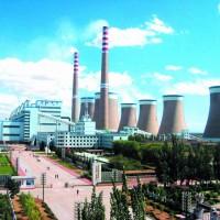 北京脱硫集中控制系统 脱硫自动化控制 脱硫工艺控制设计