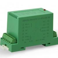 小体积PWM脉宽信号转模拟量高精度隔离放大器 运算放大器类型