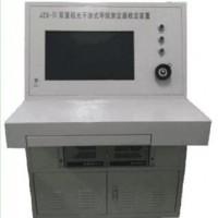 双量程光干涉甲烷测定器检定装置JZG-IV