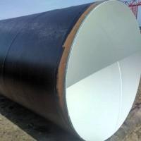 工厂直供IPN8710防腐钢管