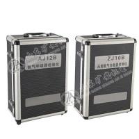 AJ12B氧气呼吸器检测仪 氧气呼吸器检验仪
